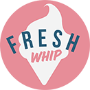 Freshwhip Ice Creams & Ice Lollies